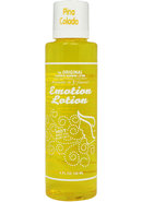Emotion Lotion Pina Colada