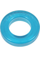 Metro Elastomer C Ring - Blue