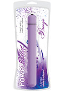 Power Bullet Breeze 5 Lavender