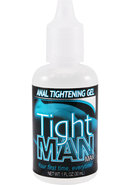 Tight Man 1oz Bottle (disc)
