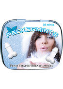 Peckermints