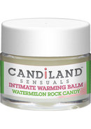 Candiland Warming Balm Watermelon(disc)