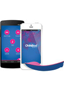 Ohmibod Bluemotion Nex1