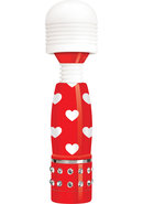 Bodywand Fashion Heartbreaker