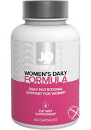 Womens Daily Support Supplement 30ct
