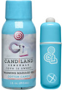 Candiland Sugar Buzz Set Cttncndy (disc)