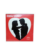 Edible Undies 2pc Cherry
