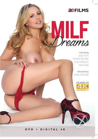 Milf Dreams