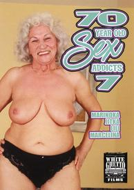70 Year Old Sex Addicts 07