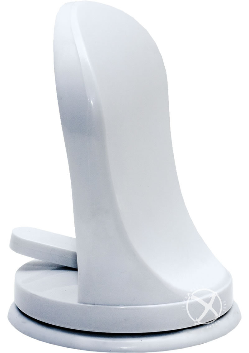 Sits Single Locking Suction Foot Rest